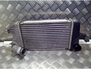 Echangeur air (Intercooler) pour SUZUKI SWIFT III